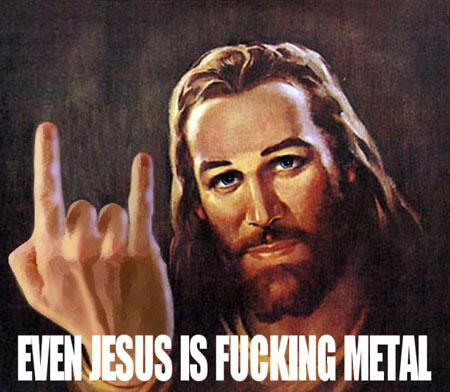 Pose Salam Metal, Bupati Purbalingga yang Kena OTT Tiba di KPK