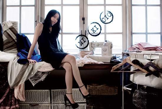 Inilah 5 Desainer Fashion Indonesia yang Wajib Kamu Tau Keberadaannya!