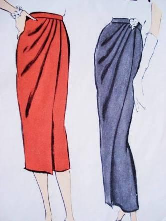 A sampai Z, Istilah-istilah Fashion yang Harus Kamu Tahu!
