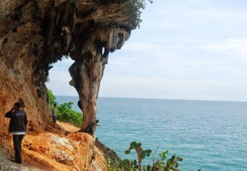 Mengenal Pulau Giliyang, Tempat dengan Kualitas Udara Terbaik Sedunia