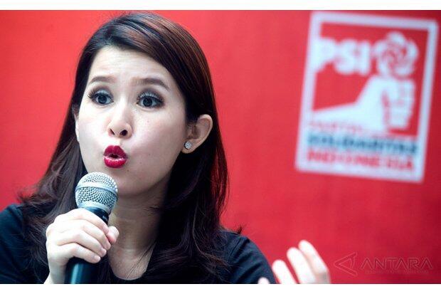 Jadi Viral, Video PSI Sudutkan Soeharto Akan Dilaporkan ke Bawaslu