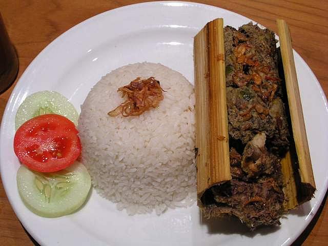 Manasu Moraka Sangmane