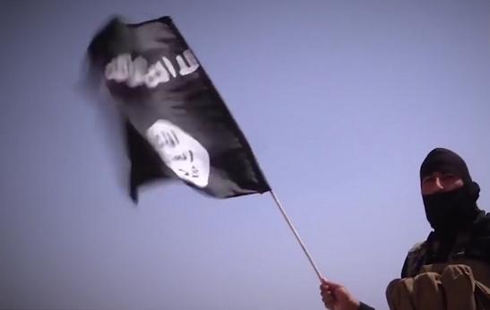 Kisah Hidup Mantan Radikal Jihadis, Pencetak Radikalis Anak Muda Untuk Berperang