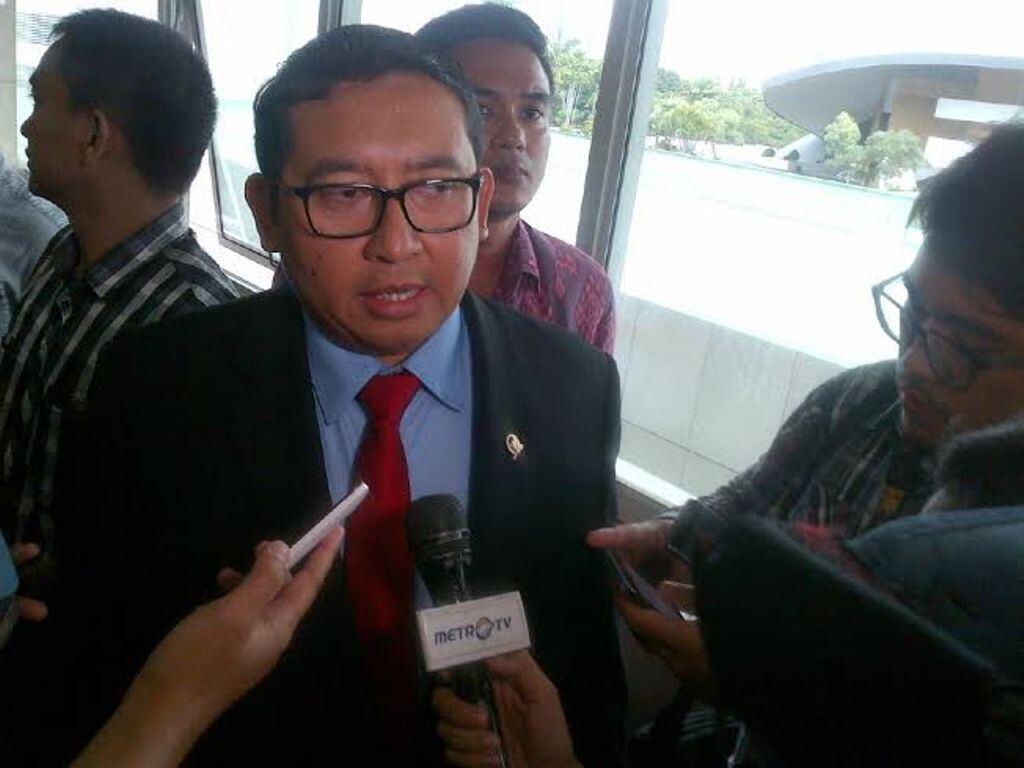 Gerindra Prioritaskan Prabowo Capres di Koalisi Keumatan