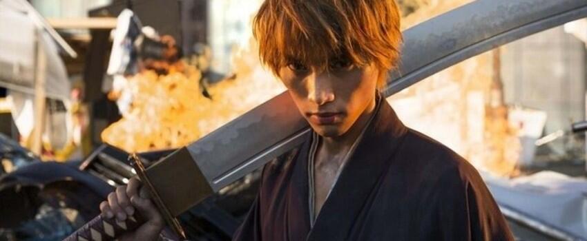 5 Film & Drama Terbaru yang Dibintangi Sota Fukushi Tahun 2018, Seru!