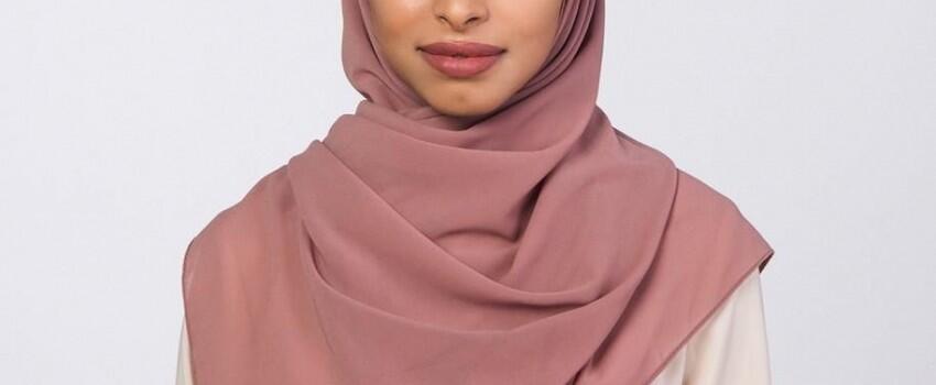 5 Perbedaan Pakaian Muslim dari Berbagai Negara, Sudah Tahu Belum?