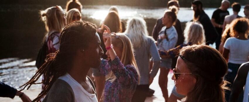 15 Cara Jitu Menghadapi Penolakan yang Menyakitkan
