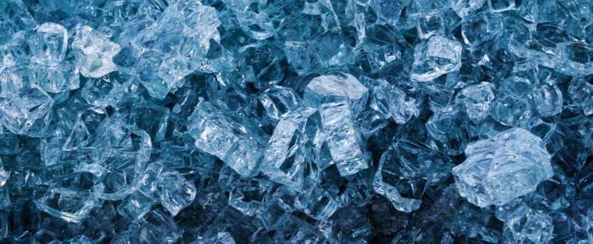 5 Fakta Unik Es Batu, Dulu Jadi Minuman Mewah untuk Bangsawan Lho!