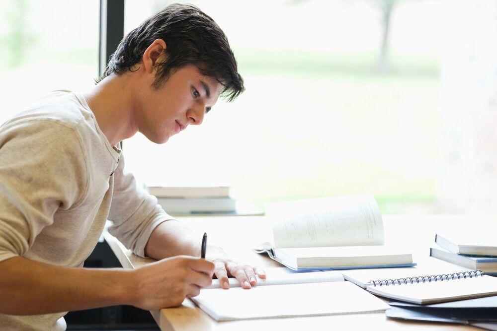 7 Cara Ini Bisa Membantumu Memilih Jurusan Kuliah, Gak Galau Lagi!