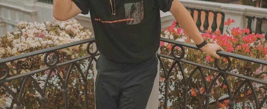 Biar Tampil Kece & Gak Ribet, Bawa Outfit Kekinian Ini Saat Mudik Lebaran