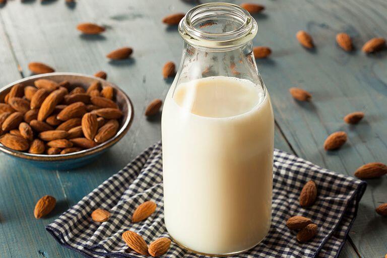 Wajib Dicoba, 7 Resep Susu Kacang Buatan Sendiri Ini Lezat dan Bergizi