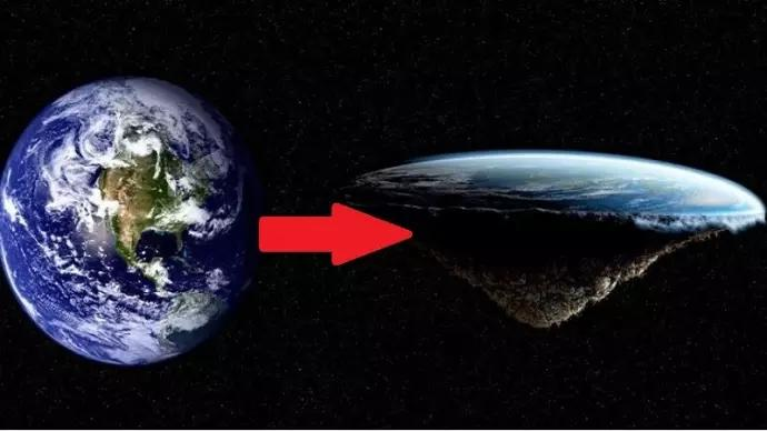 Kuasa Tuhan! 5 Rahasia Bumi yang Masih Jadi Misteri Sampai Sekarang