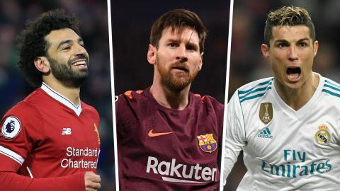 5 Pemain Sepak Bola Yang Lahir Dari Keluarga Kaya No 1 Punya Istana