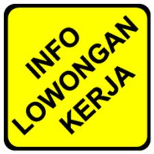 Lowongan Kerja Indonesia 2018