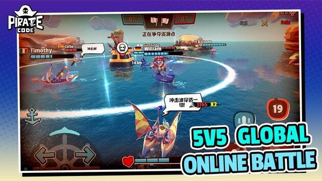 3 Game Yang Addictive Banget Menurut Ane! Cocok Temenin Ngabuburit Gan Sis!