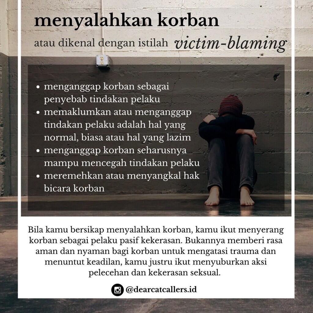 Tipe Komen Julid Netizen pada Via Vallen yang Menjadi Korban Sexual Harassment