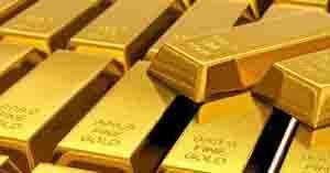 Emas, Investasi yang Tak Kenal Inflasi
