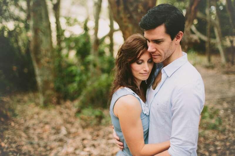 Kamu yang Ingin Jadi Istri, Yakin Sudah Siap Dengan Konsekuensi Ini?