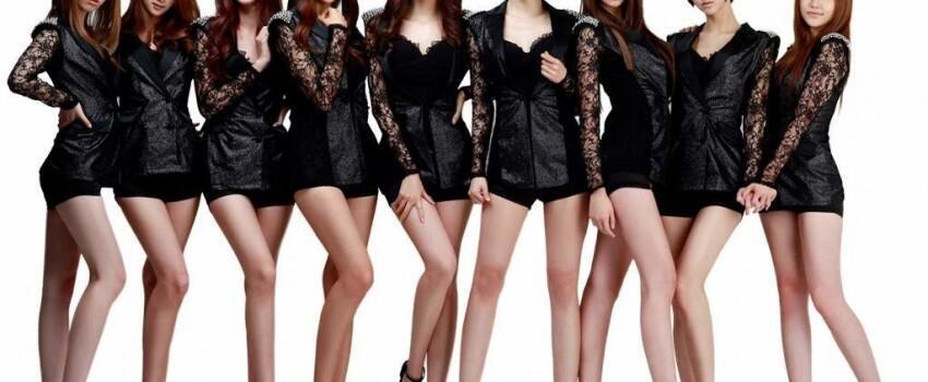 Sudah Tak Satu Grup, 5 Idol Group KPop Ini Masih Berhubungan Baik