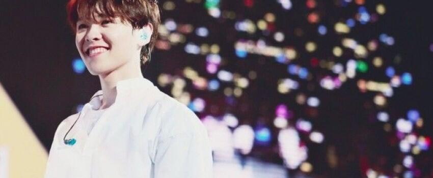 Yuk Mengenal Nine Percent, Boyband China Jebolan Idol Producer