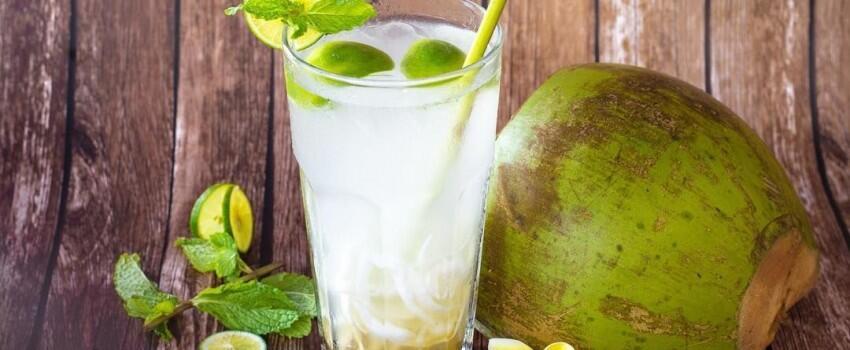 Gampang Dibikin, Yuk Bikin 4 Minuman Segar Khas Bali Ini untuk Buka Puasa!