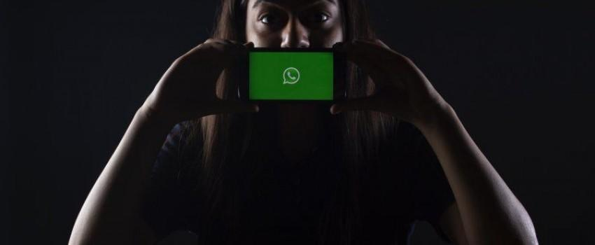 Di India, Pelecehan Perempuan di Internet segera Dianggap Ilegal