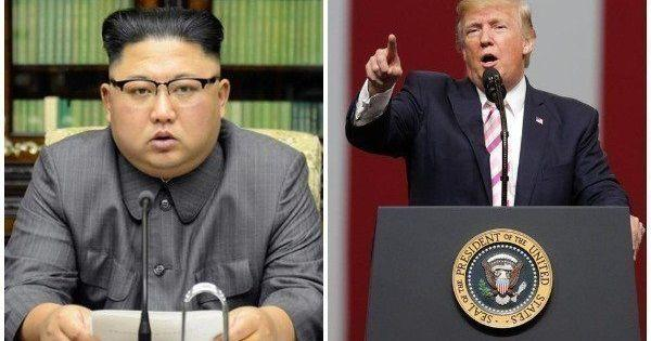 3 Fakta Unik Hotel Lokasi KTT Donald Trump-Kim Jong-un di Singapura