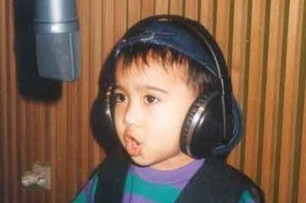 Nostalgia Yuk! Ini 13 Lagu Anak 90-an yang Populer Dinyanyikan Joshua