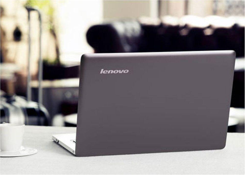 Recommended! Ini 5 Laptop dengan Pengolah Grafis NVIDIA GeForce GT