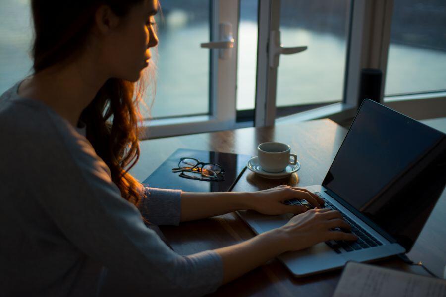 5 Persiapan Kerja yang Bisa Kamu Lakukan Saat Masih di Bangku Kuliah