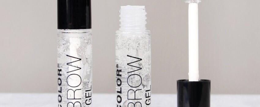Girls, 5 Beauty Product ini Bisa Bikin Alismu Makin On Point!