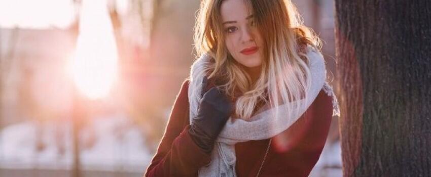 Girls, 5 Hal Ini Akan Membuatmu Jadi Perempuan Cerdas