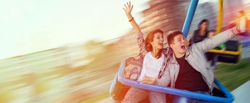 7 Hal Ini Gak Pernah Dilakukan Orang yang Bahagia Seutuhnya