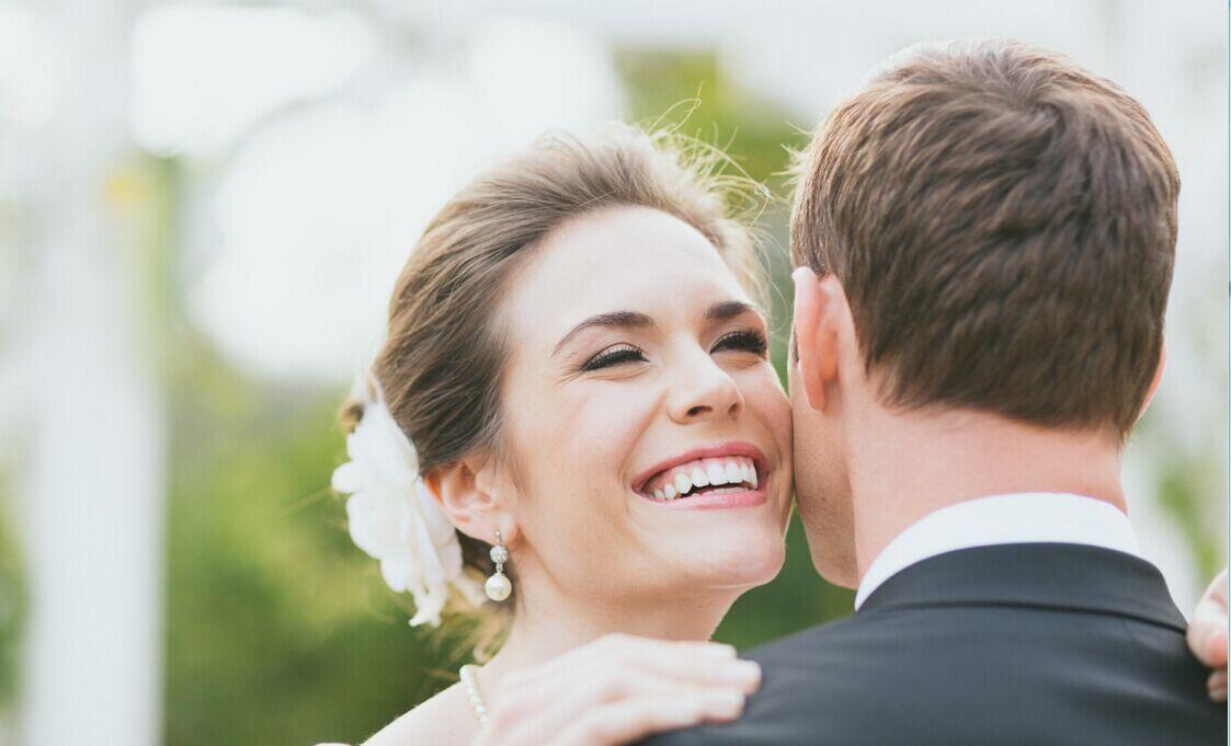Biar Jadi Pusat Perhatian di Hari Pernikahan, Yuk Lakukan 7 Perawatan Ini