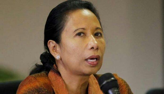 DPR Kembali Ungkit Kasus Rekaman Bocor Menteri Rini Soemarno