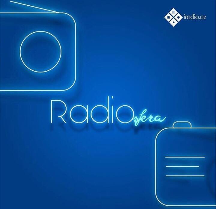 Mengenang Eksistensi Radio Ketika Masih Populer