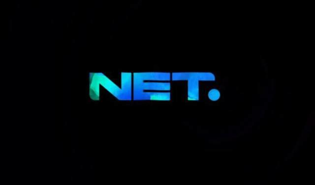Tak Lama Lagi NET.TV Jadi TV ALAY