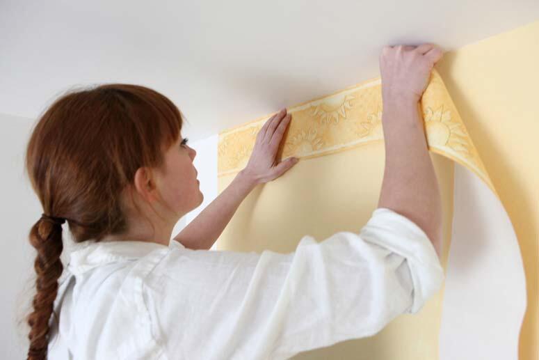 5 Tips Renovasi Rumah Jelang Lebaran