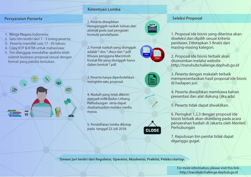 Kuartal I 2018: Kinerja Keuangan 6 BUMN Karya Kian Melejit*
