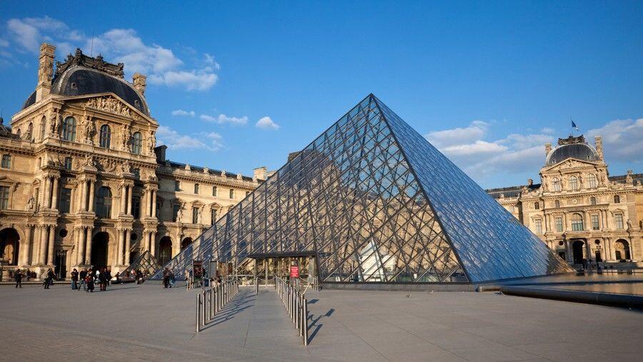 10 Museum Gratis Tercantik di Paris yang Bisa Lengkapi Travelingmu
