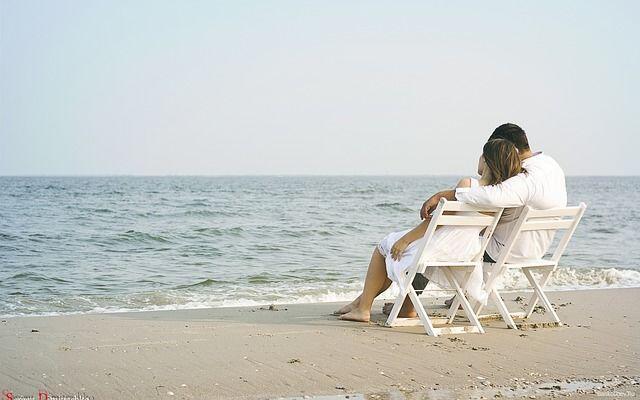 Jangan Pesimis Boys, Ini 6 Alasan Cewek Pasti Memaafkanmu Semarah Apapun Dirinya