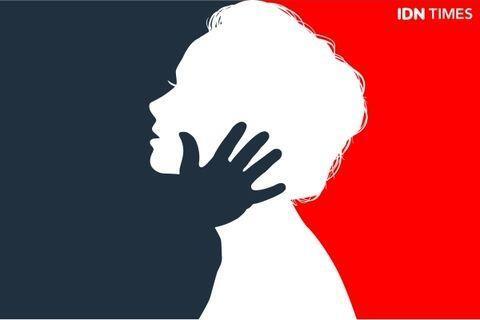 Perkosa Perempuan Sedang Haid, Sopir Taksi Daring Ditangkap