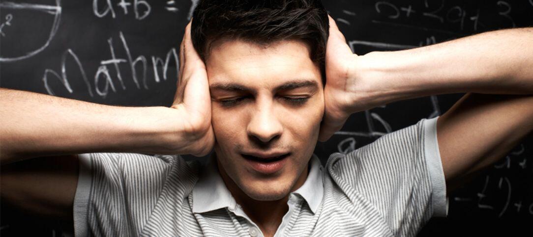 Inilah Reaksi Alami di Otakmu Ketika Kamu Berusaha Gak Berpikir Jorok