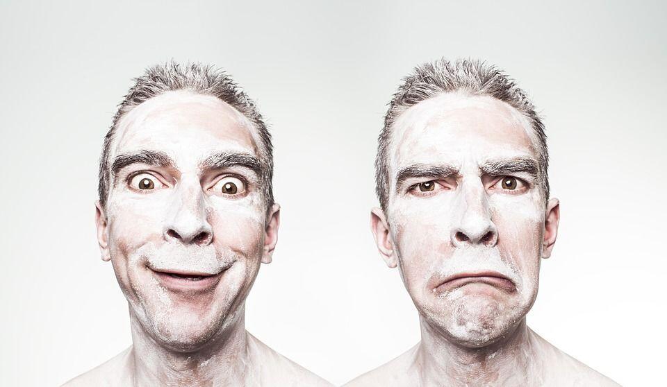 Suka Memanipulasi Pikiran Orang, Ini 5 Tanda Seorang 'Sigma Male'