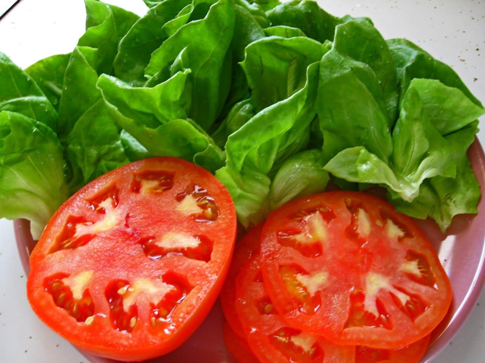 5 Jenis Makanan Paling Unik di Penjara Berbagai Dunia, Sehat Gak Ya?