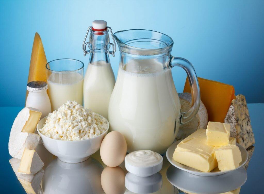 Sembuhkan Jerawat dengan Makanan Enak, Ini Menu yang Harus Dikonsumsi