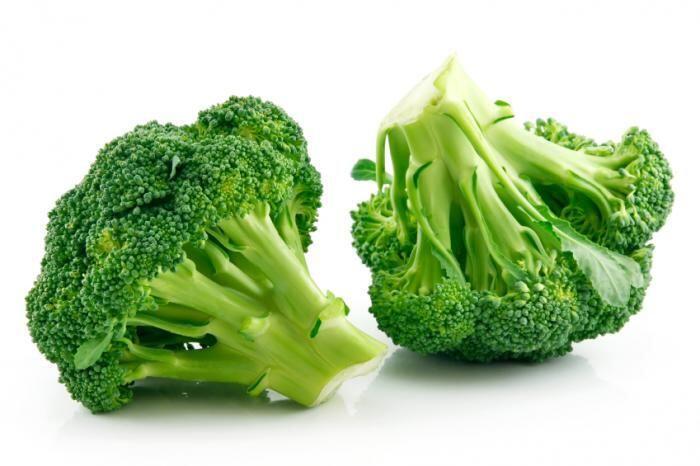 Duh, Ternyata 7 Makanan Enak Ini Bisa Bikin Ketiakmu Bau!