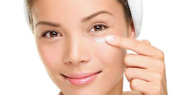 Simpel, Ini 7 Trik Makeup untuk Kulit Eksotis Biar Tampak Fresh & Gak Cakey