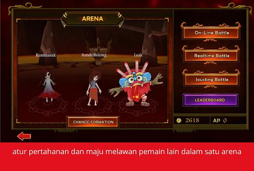 5 Game Offline Ini Bisa Nemenin Agan Mudik!