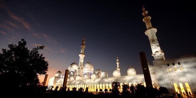 Tafsir Surat Al-Qadr Kemuliaan Lailatul Qadr